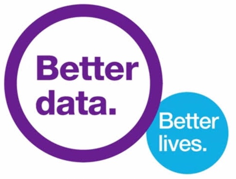 Better Data, Better Lives