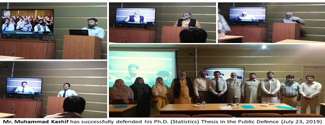 Slide21 Kashif Ph.D. Thesis Defence