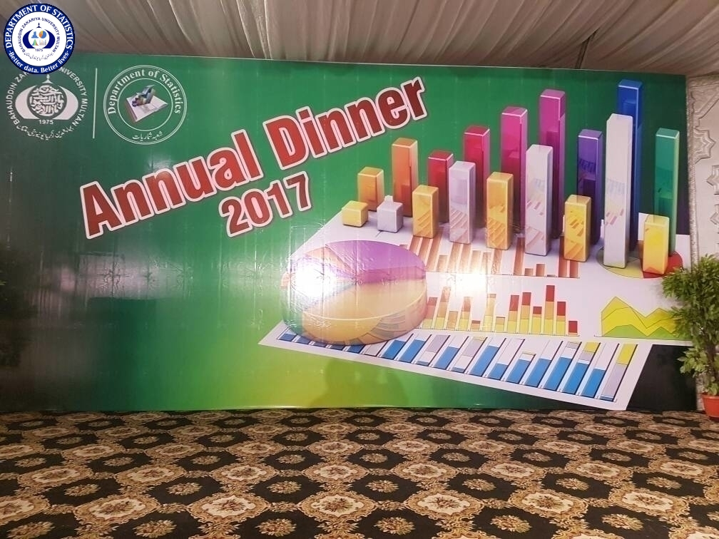Annual Function 2017